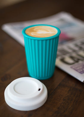 Onya Reusable Coffee Cup 340ml