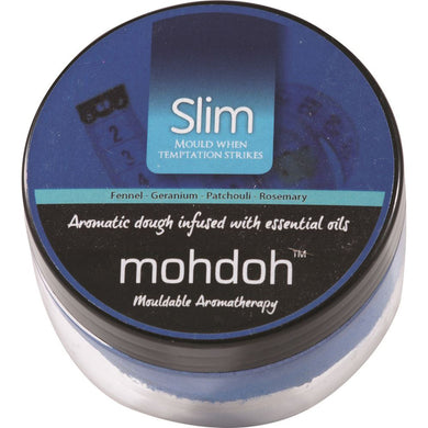 Mohdoh Mouldable Aromatherapy Slim 50g