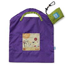 Onya Reusable Shopping Bag (Small)