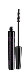 Benecos Natural Mascara Multi Effect Just Black
