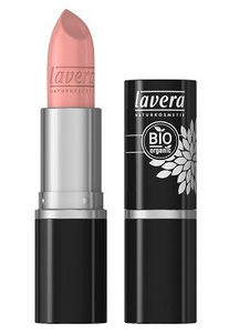 Lavera Beautiful Lips Frosty Pink (FREE SHIPPING)