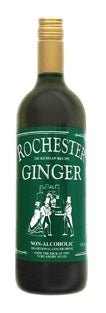 Rochester Ginger Original 725ml