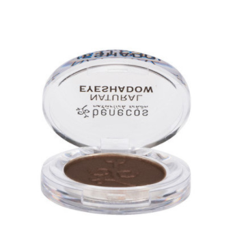 Benecos Natural Mono Eyeshadow Choco Cookie