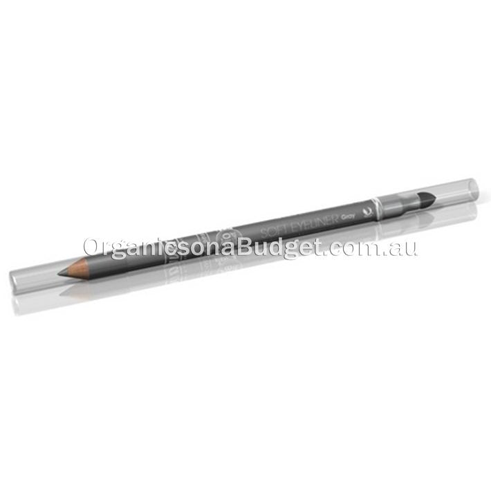 Lavera Sensitiv Soft Eyeliner Grey 1.05g (FREE SHIPPING)