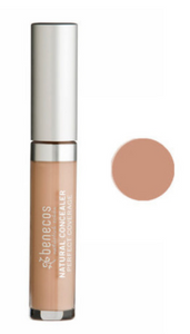 Benecos Natural Concealer - Beige (5ml)