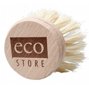 Ecostore Dish Scrubber (Replacement Head)