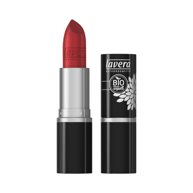 Lavera Beautiful Lips Wild Cherry