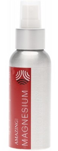 Amazing Oils Magnesium Recovery Spray 100ml