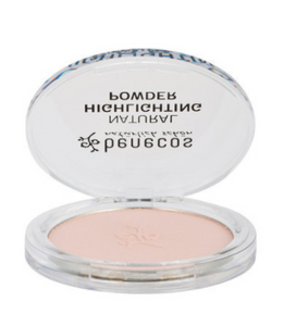 Benecos Natural Highlighting Powder Stardust 9g
