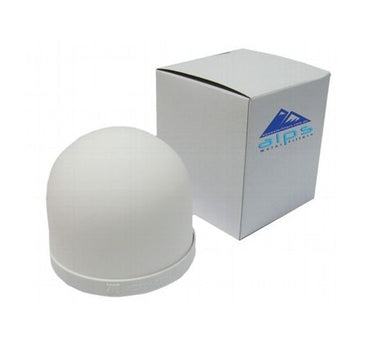 Alps Replacement Ceramic Dome
