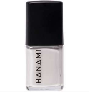 HANAMI Nail Polish Head In The Snow - 15ml