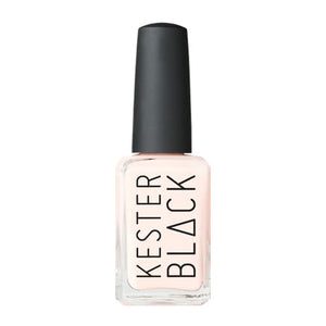 Kester Black Nail Polish - Nude 15ml