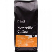 Montville Coffee Decaf Coffee Hinterland Blend (Beans)