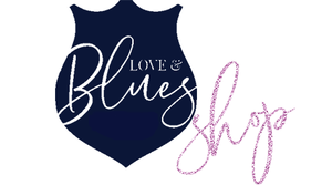 Love and Blues Shop