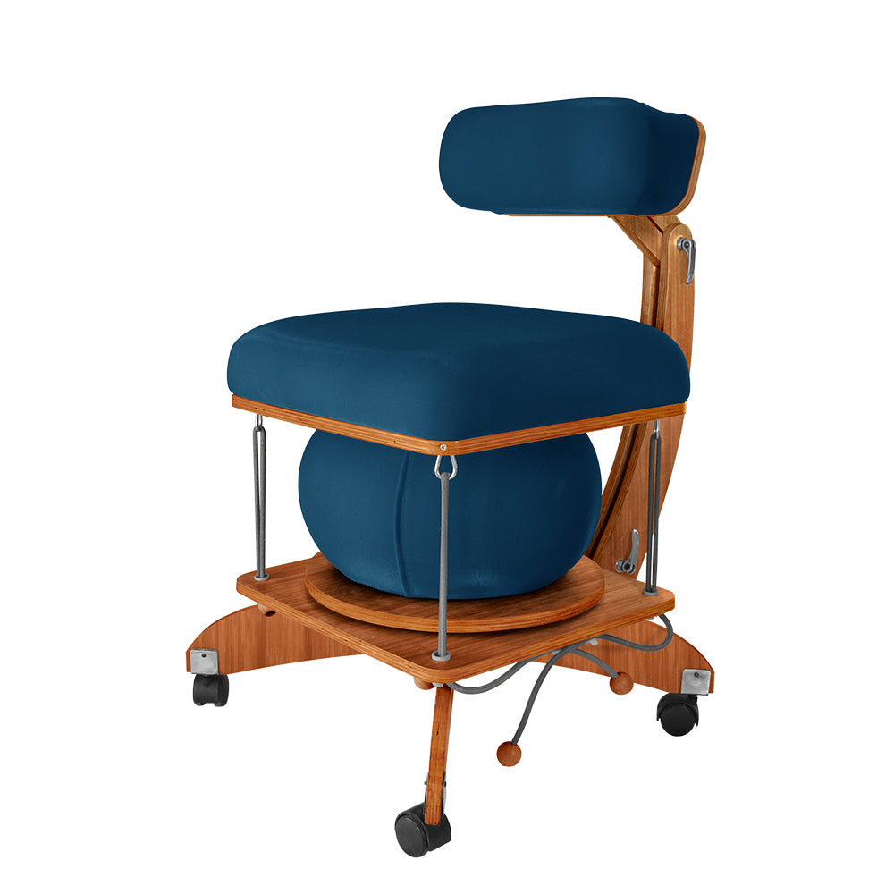 sprang-chair-walnut