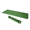 Wonder Core Exercise Mat (GREEN)