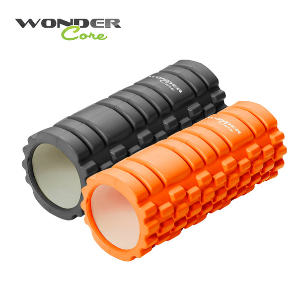 WONDER CORE MASSAGE ROLLER