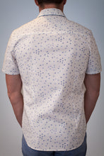 Bird is the Word - Short Sleeve Woven Shirt
