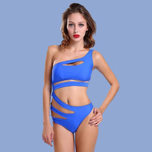 Blue-Monokini-Bathing-Suit