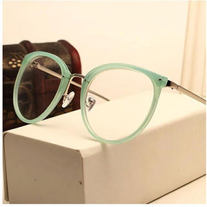 Green-Vintage-Spectacles