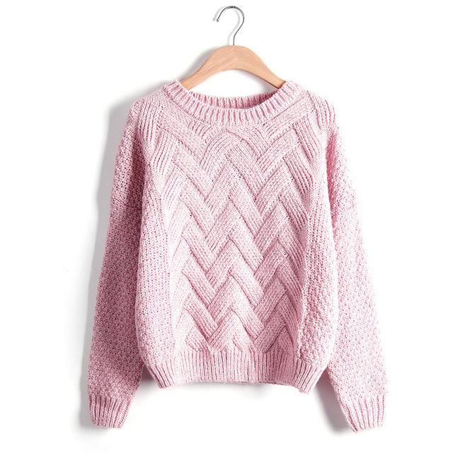 thick-knitted-winter-pullover-pink-2