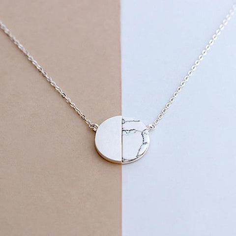 simple-sterling-silver-marble-necklace