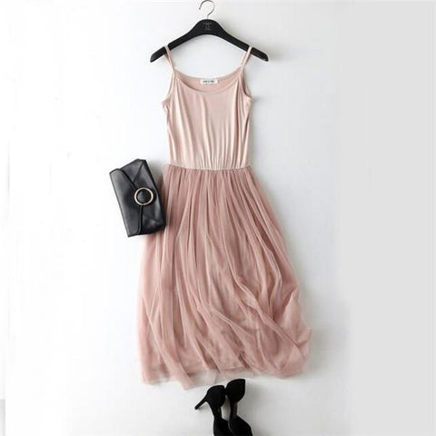 eloquent-rose-mesh-dress