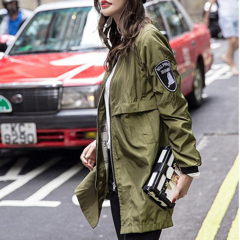baseball-long-slim-bomber-jacket-army-green