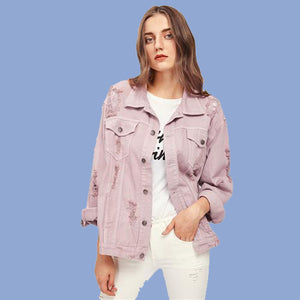oversized-denim-pink-boyfriend-jacket