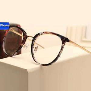 Flower-Vintage-Spectacles