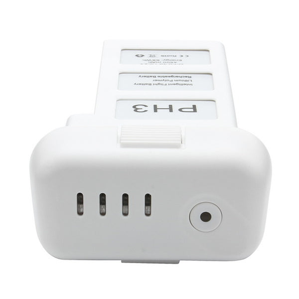 Intelligent Battery for DJI Phantom 3 Professional