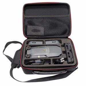 DJI Mavic Pro Shoulder Bag