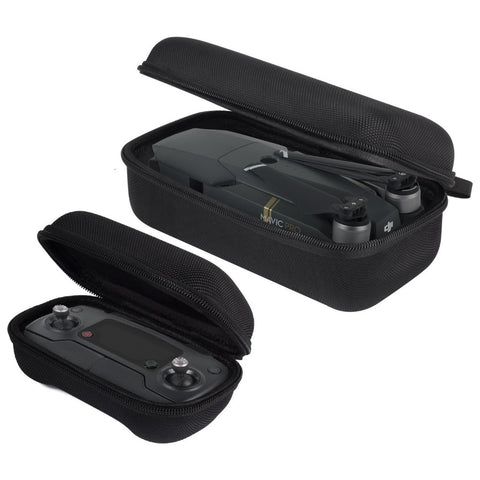 DJI Mavic Pro Carrying Case