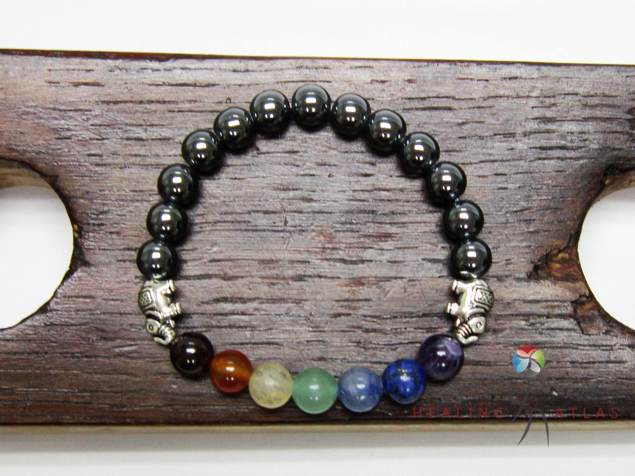shop parentblackblue boncuk rakuten luck charm eye good bracelet artofdeals product nzb charms beads nazar evil
