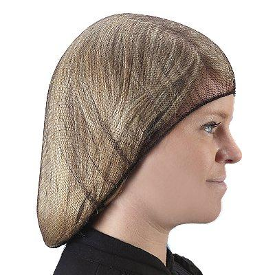 Farm Supplies - Hairnet Brown (1000pcs)