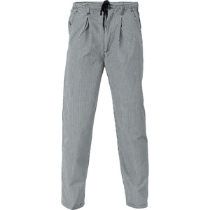 "Polyester Cotton ""3 in 1 Pants"