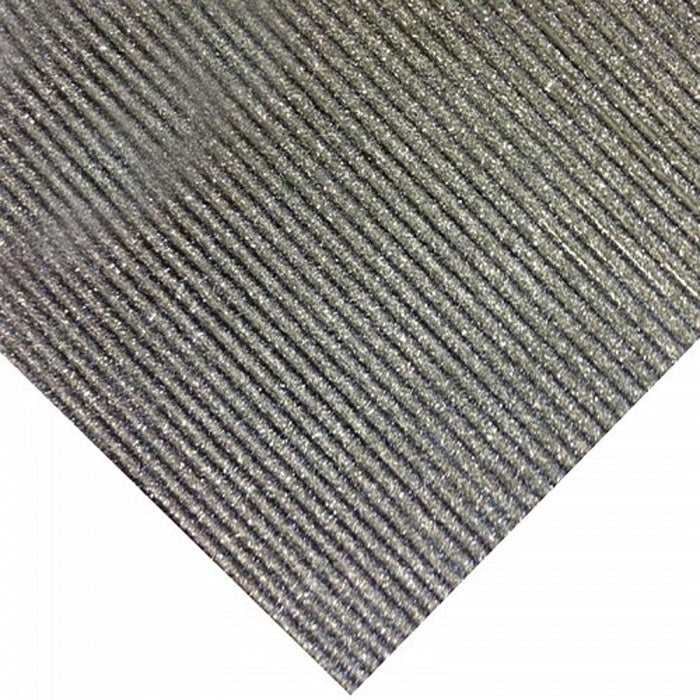 KleenSweep Durable Runner with Grit No. 313