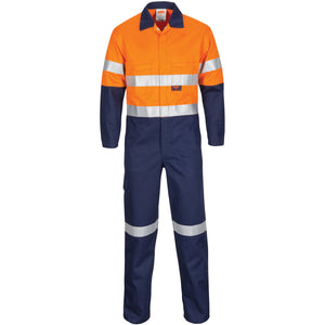 Patron Saint Flame Retardant Coverall with 3M F/R Tape