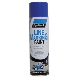 Line Marking Blue 500g