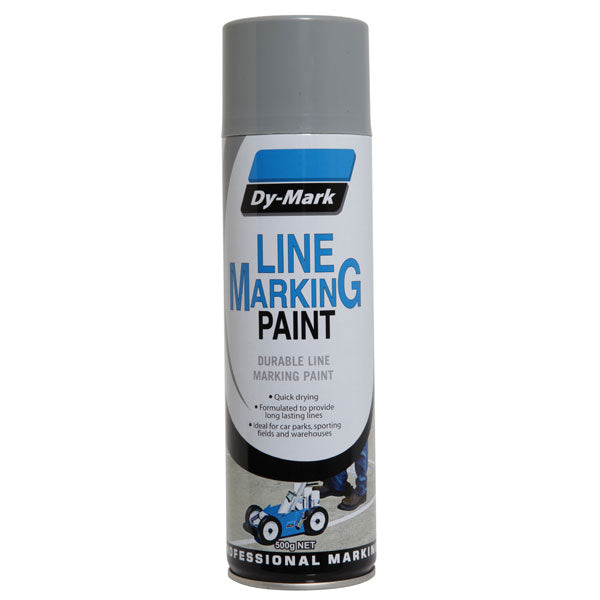 Line Marking Grey 500g
