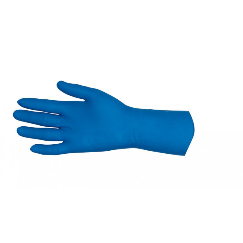 Securitex HR - Latex Examination Glove