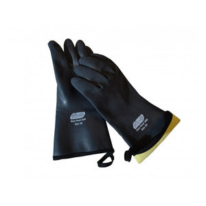 Neo Heat 350 - Neoprene Heat Resistant Glove