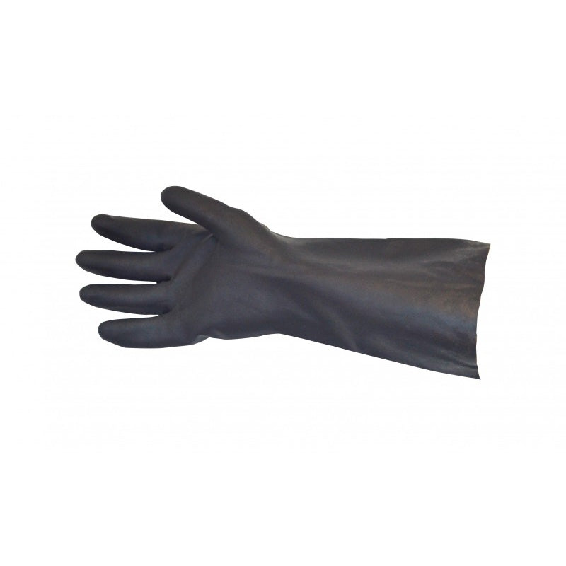 Neo Heat 250 - Neoprene Heat Resistant Glove