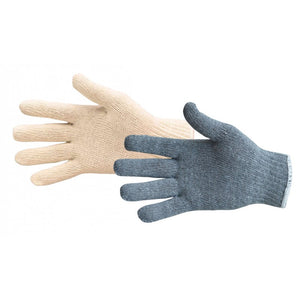 Poly C - Poly Cotton Glove