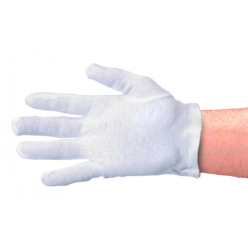 Interlox - Cotton Liner Glove