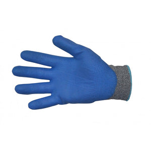 PG5 Cut Resistant Glove with Polyurethane Palm