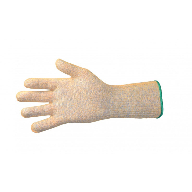 KT5 - Thermal Cut Resistant Liner Glove