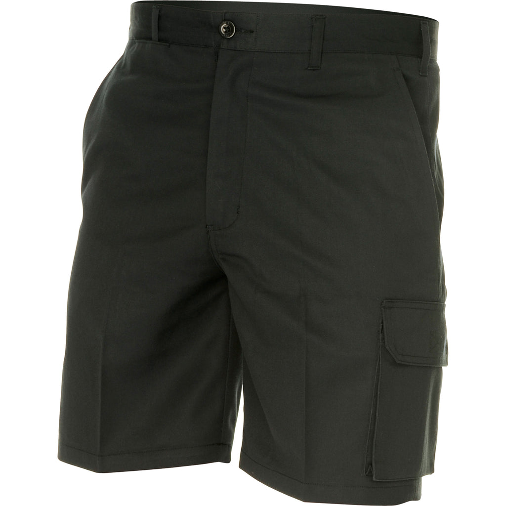 Permanent Press Cargo shorts