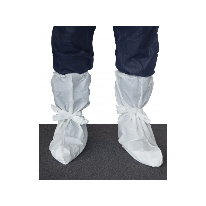 CPE Waterproof Boot Cover