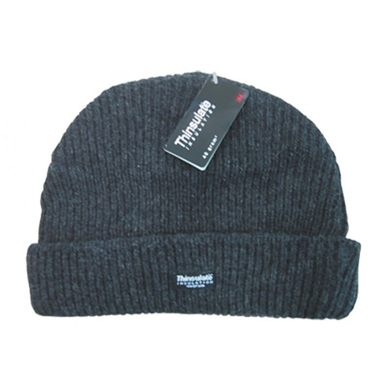 Thinsulate Freezer Beanie